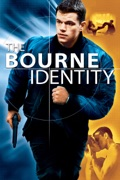 The Bourne Identity summary, synopsis, reviews