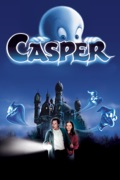 Casper reviews, watch and download