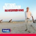 Croatian Coast - Anthony Bourdain - No Reservations from Anthony Bourdain - No Reservations, Vol. 12