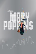 Mary Poppins reviews, watch and download