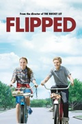 Flipped (2010) reviews, watch and download