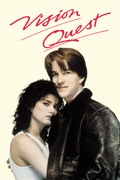 Vision Quest reviews, watch and download