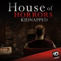 House of Horrors: Kidnapped, Season 2 release date, synopsis, reviews