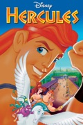 Hercules reviews, watch and download