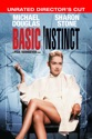 Basic Instinct (Unrated Director's Cut) summary and reviews
