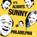 The Gang Goes Jihad - It's Always Sunny in Philadelphia from It's Always Sunny in Philadelphia, Season 2