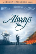 Always (1989) reviews, watch and download