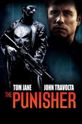 The Punisher reviews, watch and download