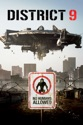District 9 summary and reviews