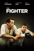 The Fighter (2010) reviews, watch and download