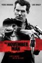 The November Man summary and reviews