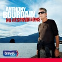 Anthony Bourdain - No Reservations, Vol. 6 reviews, watch and download
