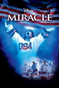 Miracle reviews, watch and download