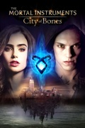 The Mortal Instruments: City of Bones reviews, watch and download