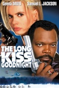 The Long Kiss Goodnight summary, synopsis, reviews