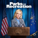 End of the World (Extended Cut) - Parks and Recreation from Parks and Recreation, Season 4
