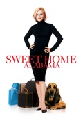 Sweet Home Alabama reviews, watch and download