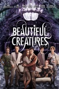 Beautiful Creatures (2013) summary, synopsis, reviews