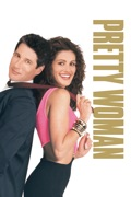 Pretty Woman reviews, watch and download