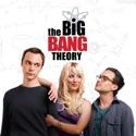 Pilot - The Big Bang Theory from The Big Bang Theory, Season 1