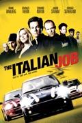 The Italian Job (2003) summary, synopsis, reviews