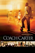 Coach Carter reviews, watch and download