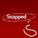 Snapped, Season 14 reviews, watch and download