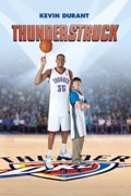 Thunderstruck reviews, watch and download