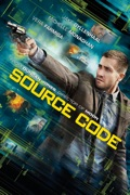 Source Code reviews, watch and download