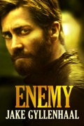 Enemy (2014) summary, synopsis, reviews