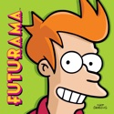 Futurama, Season 1 reviews, watch and download