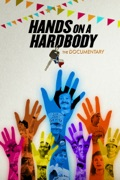 Hands On a Hardbody: The Documentary release date, synopsis, reviews