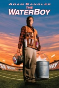 The Waterboy reviews, watch and download