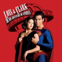 Lois & Clark: The New Adventures of Superman, Season 2 reviews, watch and download