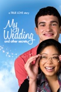 My Wedding and Other Secrets summary, synopsis, reviews