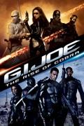 G.I. Joe: The Rise of Cobra summary, synopsis, reviews