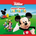 Mickey Mouse Clubhouse, Vol. 1 reviews, watch and download