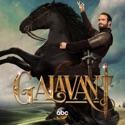 Galavant, Season 1 tv series
