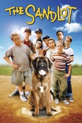 The Sandlot reviews, watch and download