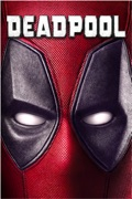 Deadpool reviews, watch and download