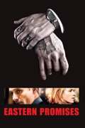 Eastern Promises reviews, watch and download