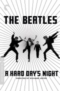 A Hard Day's Night reviews, watch and download