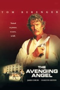 The Avenging Angel (1995) summary, synopsis, reviews