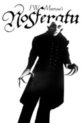 Nosferatu (Remastered) reviews, watch and download