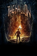 The Hallow summary, synopsis, reviews