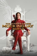 The Hunger Games: Mockingjay - Part 2 reviews, watch and download
