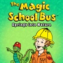 The Magic School Bus, Springs Into Nature cast, spoilers, episodes, reviews