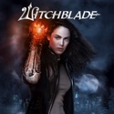 Witchblade, Season 1 reviews, watch and download