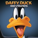Porky Chops - Daffy Duck and Friends from Daffy Duck and Friends