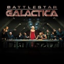 BSG, Season 4 reviews, watch and download